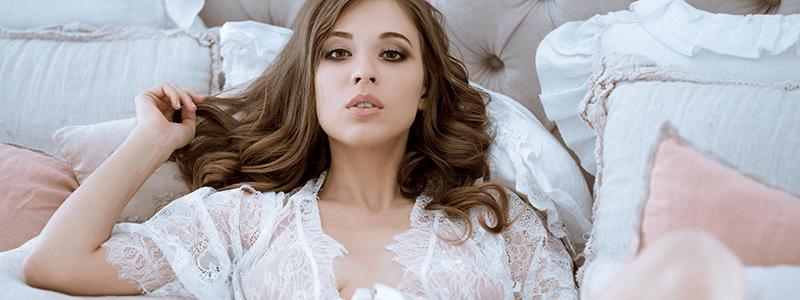 Sexy Model