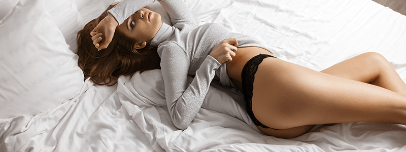 Privatedelights Beautiful Sexies
