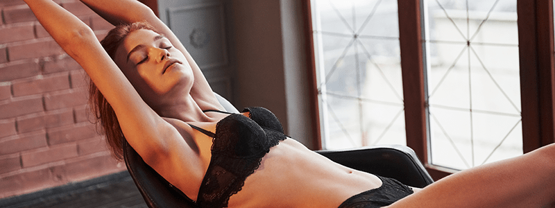 Get Into Relationshup With Escort Woman