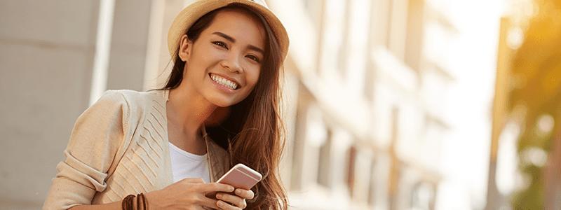 Cute Free Escort Chat