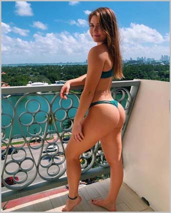 are there any actual free hookup sites