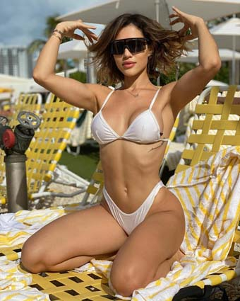 free casual hookup sites that work