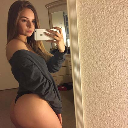 sex chat hookup